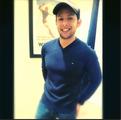 Freelancer Manuel V.