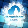Freelancer Herramienta S.