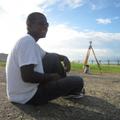 Freelancer Ricardo R. O.