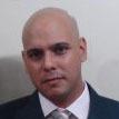 Freelancer Silvio R. A.