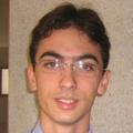 Freelancer Thiago A.