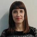 Freelancer Romina E.