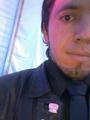 Freelancer Jose L. D.