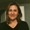 Freelancer Magdalena V.