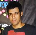 Freelancer Felipe D. P.