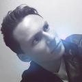 Freelancer Cristian M. R.