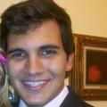 Freelancer Conrado S. d. O.