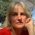 Freelancer Griselda P. E.