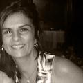 Freelancer Laura d. A.