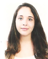 Freelancer Ivanna J. B. T.