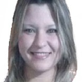 Freelancer Maria G. T. P.