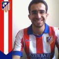 Freelancer Héctor A. M. N.
