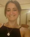 Freelancer Patricia R. M.