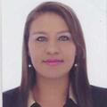 Freelancer JULIA R. C. O.