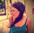 Freelancer Gilda S.