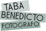 Freelancer Taba B. F.
