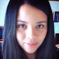 Freelancer Carolina M. L.