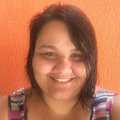 Freelancer Monique B.