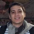 Freelancer Jonatan Iparraguirre N.