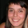 Freelancer MARIA A. G.
