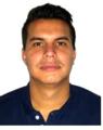 Freelancer Pedro B.