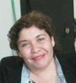 Freelancer TERESA R. S. D.