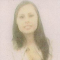 Freelancer Marlene B.