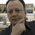 Freelancer Edson F.