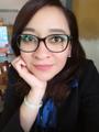 Freelancer Maria D. M. F.