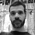 Freelancer Pedro V. L.
