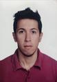 Freelancer Arnol V. R.