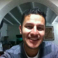 Freelancer Andrés J. G.