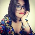 Freelancer Brenda P.