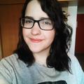 Freelancer Camila P. R.