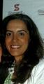 Freelancer María L. V.
