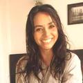 Freelancer Karla A.