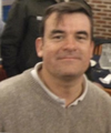 Freelancer Hector R. M.