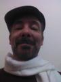 Freelancer Norberto M.