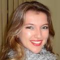 Freelancer Daniela P. S.