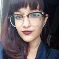 Freelancer Letícia G.