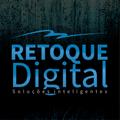 Freelancer Retoqu.