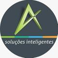 Freelancer Cleudo S.