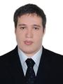 Freelancer Juan R. P.