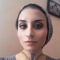 Freelancer Ana L. S. G.