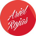 Freelancer Ariel D. R.