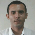 Freelancer Antonio M. C.