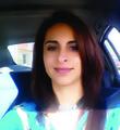 Freelancer alejandra j. o.