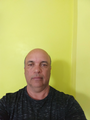 Freelancer Francisco P. C.