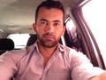 Freelancer Josinaldo S.
