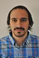 Freelancer Federico J.